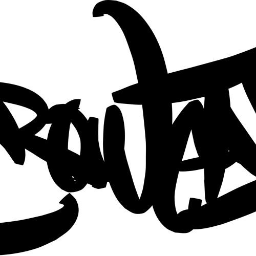 Hip Hop Adicto Ft Rickma Brotha (RowTeam)