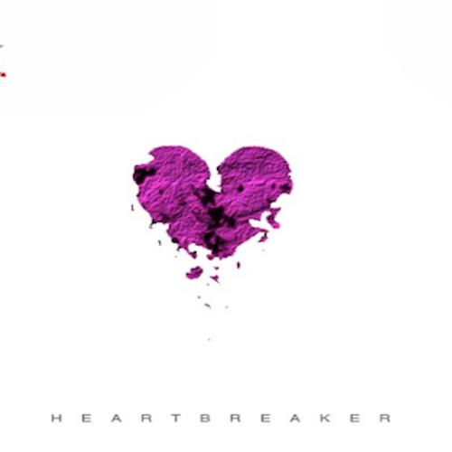 justin bieber heartbreaker new single