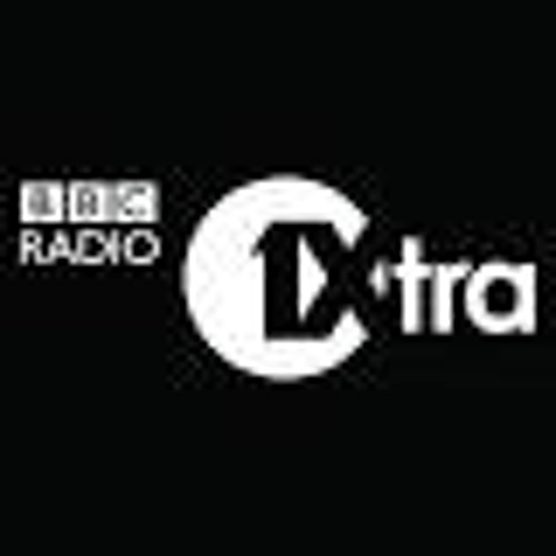 1xtra's Crissy Criss Plays 'In My Mind'