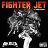 Caligula - Jet Fighter Ft Wiz Khalifa
