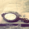 Dinar Wulandari - Cover Lagu Campursari (Alun-Alun Nganjuk).mp3