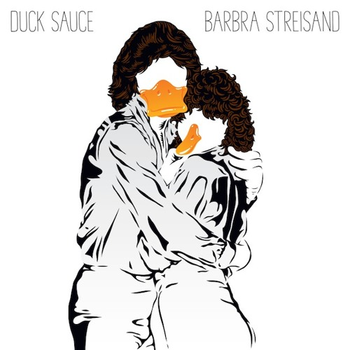 Barbra Streisand (Star Killa Remix) vs. Barbara Streisand (Original mix) [Cubixx's Edit]