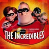 Music From The Incredibles (Giacchino, arr. Jacob Vilhelm Larsen) - Stavanger Brass Band