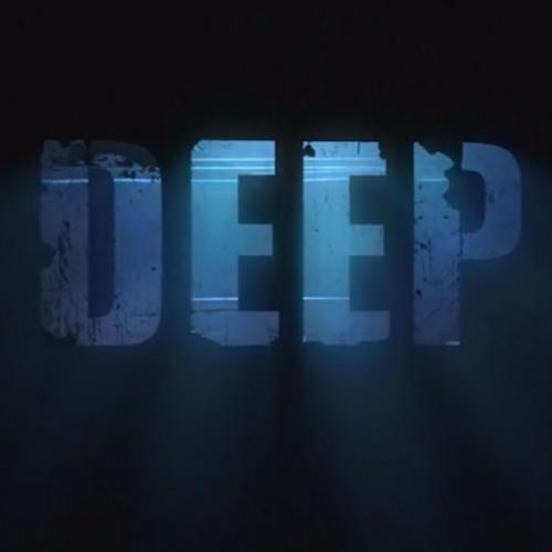 The Green Lung - A bit deeper (Preview)