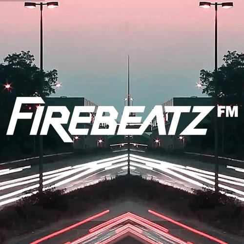 Firebeatz presents Firebeatz FM #004