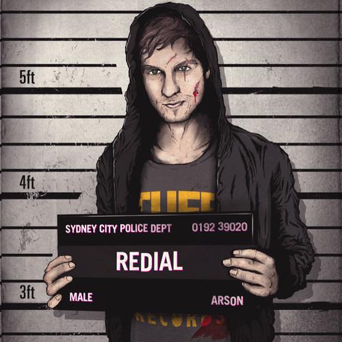 Redial - Survive (À Tous Remake)