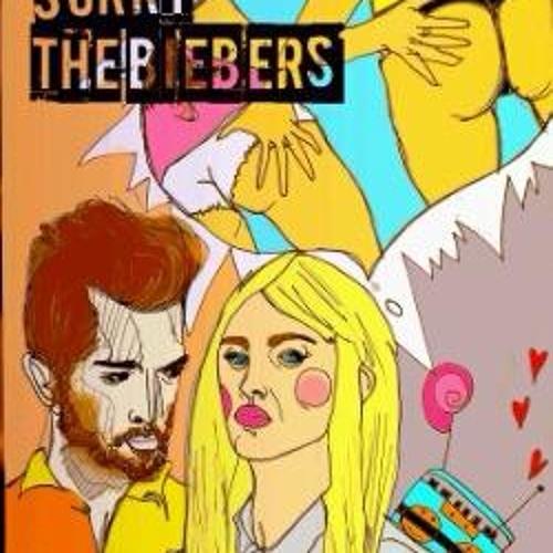 The Biebers - Sorry