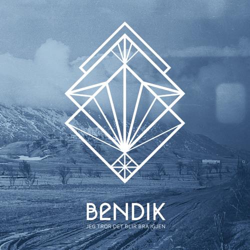 Bendik - Jeg tror det blir bra igjen