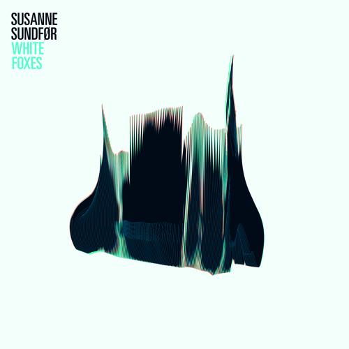 Susanne Sundfør - White Foxes (Kleerup & Enochson Remix)
