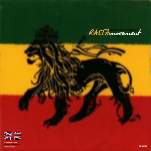 RASTAmovement