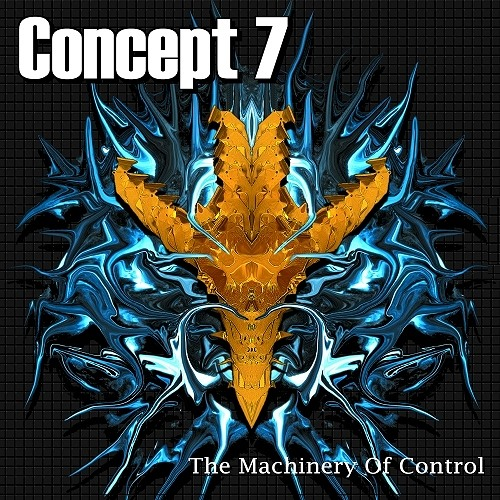 CONCEPT 7 - Protraction