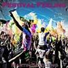 Martin Schilling - Festival Feeling