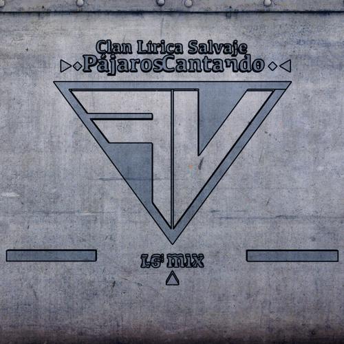 CLS - Pajaros Cantando (FV RMX)