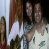 Ishq Wala Love (Voice-Akash, Ishita, Rayhan, Mahi; Guitar-Akash)