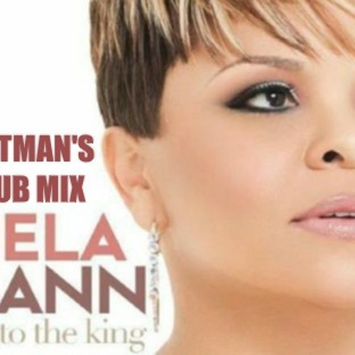 Taki Taki Rumba Mp3: Descargar TAkE Me To ThE KiNg GoSpEl ClUb MiX: TaMeLa MaNn