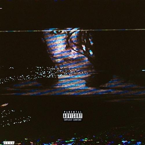 BONES – PixelatedTears Feat. Yung Lean (Prod. by BLVCK MVK)