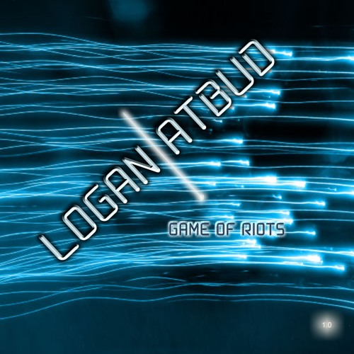 Logan Atbud - Game of riots (original mix)