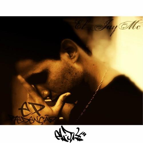 El-Jay Mc - Part/ Zaca de Chagas - Beleza (Prod.El-Jay)