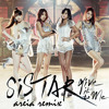 Sistar - Give It To Me [areia KPop Music Remix #116]
