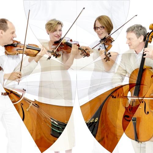 Woks for small ensembles: