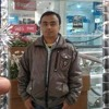Chhatpatauchu hai MP3 (govinda bhusal)