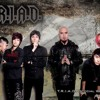 T.R.I.A.D - Sedang mikirin kamu (covered by Irfan Hidayatullah) mp3