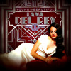 Lana Del Rey - Young   Beautiful