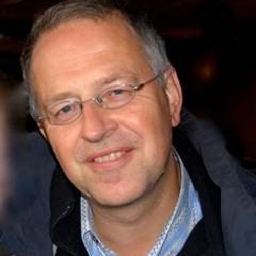 2013-06-13 Dick de Vos over circus in Leiden