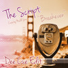 The Script - Breakeven (Maddi Jane) Dee Cue Edit