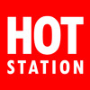 HOT Station Friends