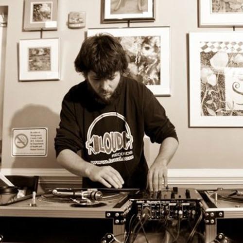 Trev-Ski - One Way To Funk - FREE Download!