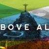 Michael W Smith- Above All cover by Aldhy Tiranda , Melania Tiranda , Chatline Tandiarung