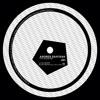 Classic 91 001 /// Andres Santana - Dry Wanted [Mikel Garcia Remix]