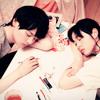 Ost. Itazura na kiss love in tokyo