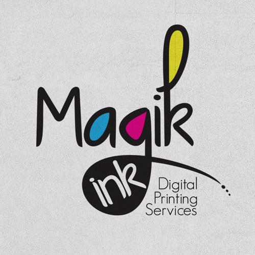 Magik Ink - Digital Printing Services (Original Mix)