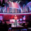 Salalem - Fil Autobees - ElBernameg w/Bassem Youssef - Episode 15