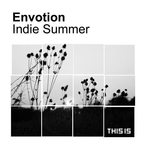 Envotion - Indie Summer
