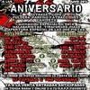 [FREE TRACK] Abel k´kaña & Dr. Evil-INTRO OFICIAL XXII Aniversario Masia