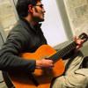 Anymore - Travis Tritt Acoustic Guitar Cover
