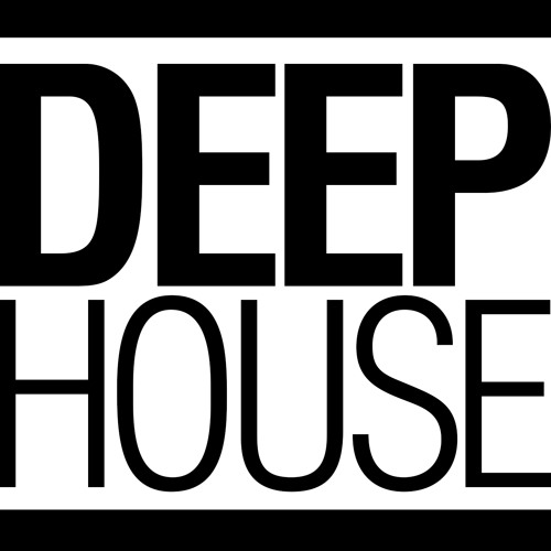 DEEP HOUSE [FREE SINGLE DOWNLOADS ONLY]