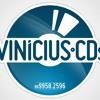 001 - ARREIO DE OURO NO PARQUE DE VAQUEJADA NINA ALENCAR - @ VINICIUSCDS - BOKA CDS