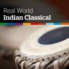 07 Rahul Sharma - Melody Of Kashmir