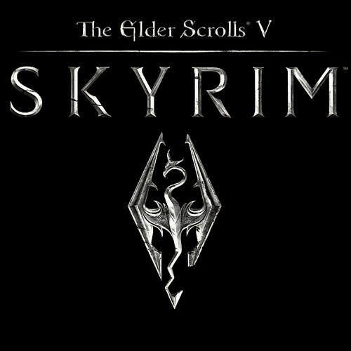 Dragonborn Comes  (Skyrim OST) Cover By Lunacat