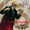 Dr. Octagon - Earth People West Coast Remix [ Prod By Product Of Tha 90s ]