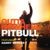 Outta Nowhere ft. Danny Mercer