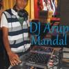 Mad i am mad (khoka 420)(DJ Arup Mandal & DJ Devraj)