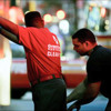 As Judge Weighs Legality of NYPD's Stop and Frisk, Justice Dept. Calls for Court-Appointed Monitor