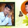 Saj Rahe Bhole Baba ( Evolution Electro Mix) - Dj EAGLE-RAJPUR-9893221105