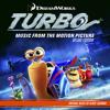 The Snail Is Fast (The Cataracs Remix) - V12 / Nomadik