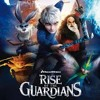Rise Of The Guardians (2012) (Official Soundtrack Suite [2])